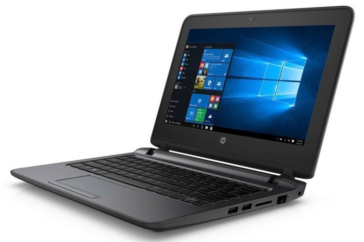HP-ProBook-11-6-Noteboo